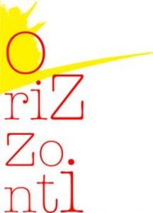 orizzonti_chiusi