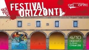 festival orizzonti