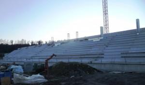 tribune-del-nuovo-stadio