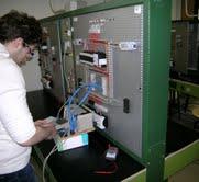 professionale laboratorio