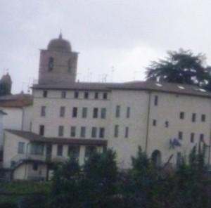istituto-einaudi-marconi3