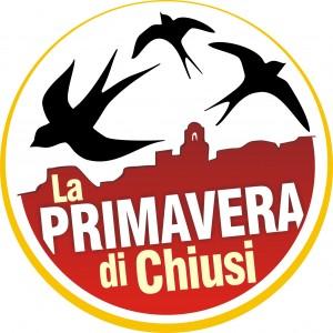 LA-PRIMAVERA-DI-CHIUSI4