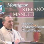 don_stefano_manetti01