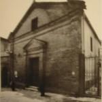 Chiesa-di-SantApollinare1-293x300