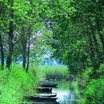 lago-montepulciano2