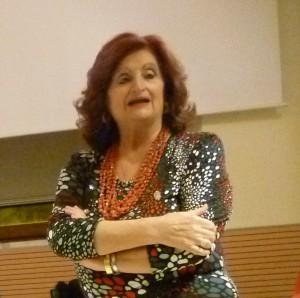 11778994_intervista-rita-fiorini-vagnetti-0
