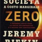 societa-costo-marginale-zero_t