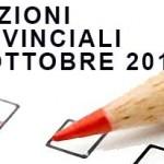 elezioni_2014_home