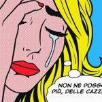 italicum-politicafemminile