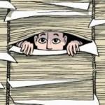 trasparenza cioncoloni