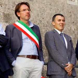 Ceccuzzi-e-Scaramelli