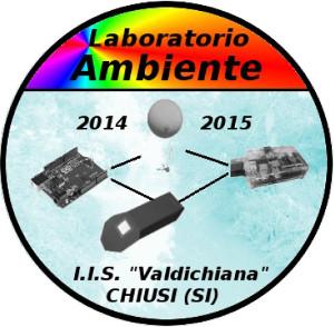 laboratorio-ambiente300