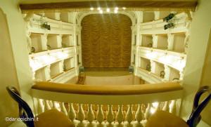 teatroarrischianti650