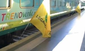 treno-verde