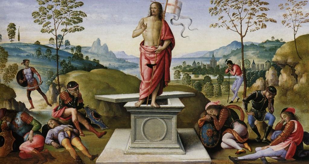 Pietro_Perugino_cat48g