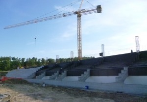 le-tribune-del-nuovo-stadio