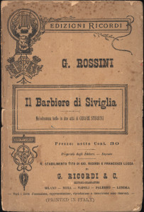 Barbiere-di-Siviglia-02