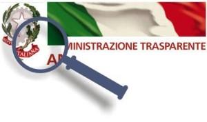 amministrazione_trasparente-2