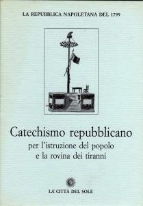 catechismo repubblicano