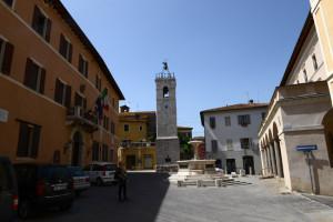 piazzacomune2_650