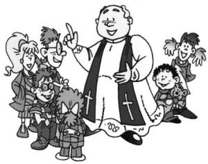 disegno_-_sacerdote_con_bambini_imagelarge
