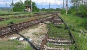 ferrovia_vecchio_tratto
