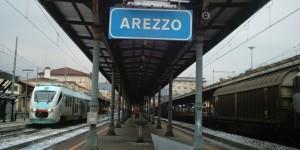 stazione-arezzo