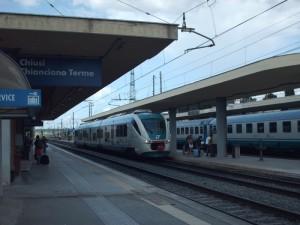 stazione-di-cct