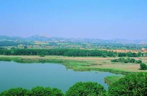 lago-montepulciano1