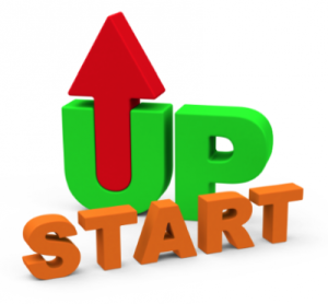 start-up-400x371