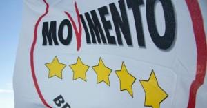 movimento-5-stelle-640