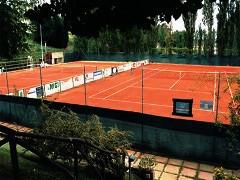 tennischiusix_068e84ca911851b8b31d74f9016f046a
