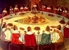 cavalieri-tavola-rotonda