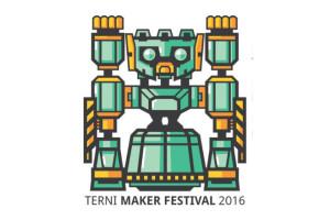 terni-maker-festival-2016