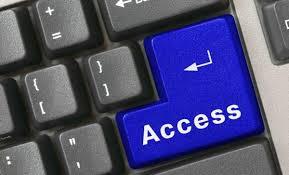 voto per accesso