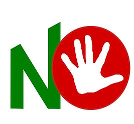 comitato del no