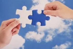 fusione-accordo-intesa-131121143251_medium