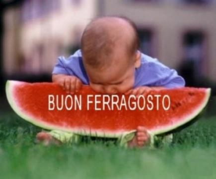 buon-ferragosto-auguri-per-facebook-e-whatsapp_826823