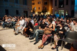 festivalorizzonti2014_3