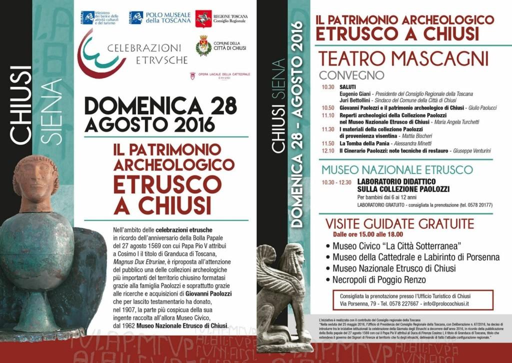 volantino celebrazioni etrusche (3)