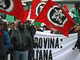 Manifestazione-Casapound-a-Napoli-26-novembre-2011-©-Tm-NewsInfophoto-7