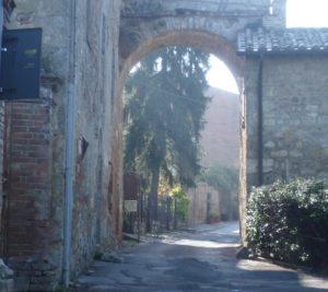 porta-lavinia