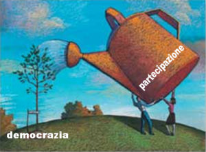 democrazia-e-partecipazione