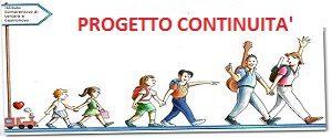 immagine-x-sito-continuita
