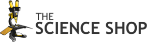 science-sh