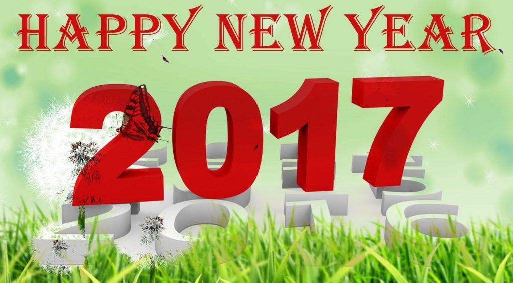 auguri-buon-anno-nuovo-frasi-migliori-cartoline-da-inviare-aforismi-poesie-in-rima