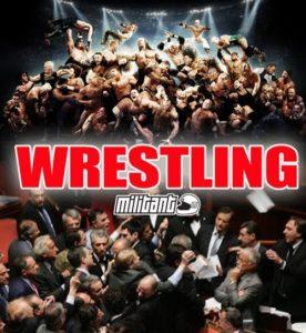 wrestling_rissa_parlamento