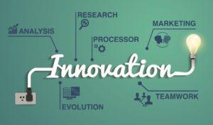 innovazione-by-pixartprinting_300dpi