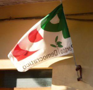 pd-chiusi-scalo-bandiera1