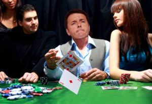 renzi-poker-670